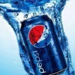 L'utilisation des réseaux sociaux chez Pepsi : un devoir ?
