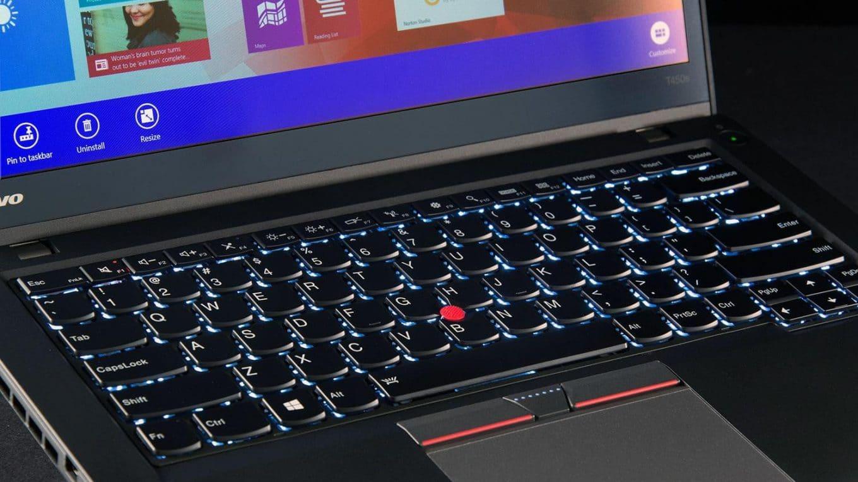 ThinkPad