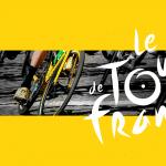5 façons de suivre le Tour de France sur le web