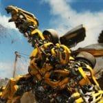 Transformers 2 : Transformez-vous en robot avec la réalité augmentée