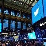 Twitter Inc interdit l'utilisation des termes Twitter et Tweet !