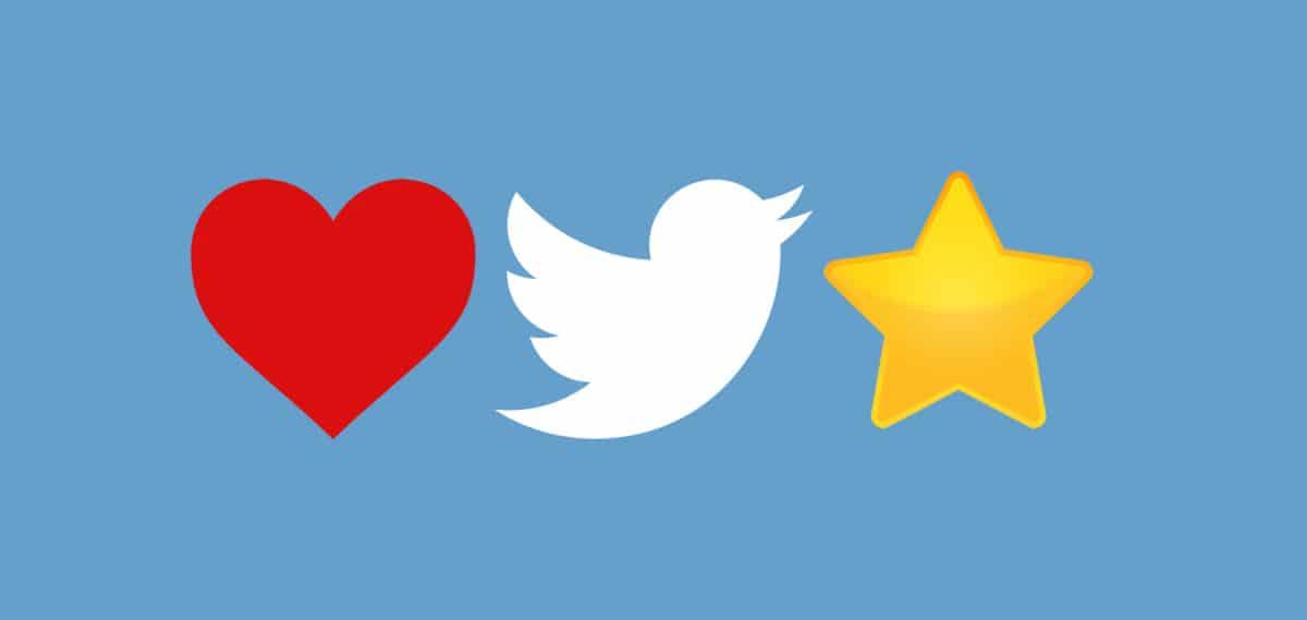Twitter-Stars