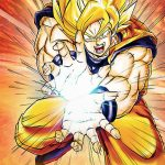 Goku Shop, la meilleure boutique Dragon Ball Z en France ?