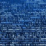 Les moyens d'apprendre à coder