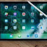 L'iPad, toujours leader sur le Web en Amérique du Nord