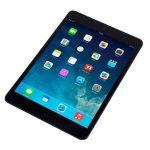 iPad mini 2, doit-on attendre du 324 ppi pour l'écran ?