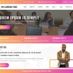 Comment choisir le prestataire pour la création d'un site internet ?